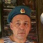 Андрей 58 Москва