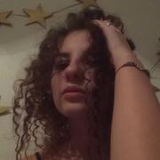 Sofi, 20, г.Феодосия