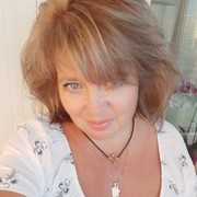 Наталья 52 года (Скорпион) Санкт-Петербург