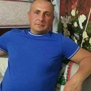 Евгений, 40, г.Купино