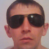 Владимир, 37, г.Новый Уренгой (Тюменская обл.)