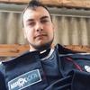 Павел, 20, г.Волгоград
