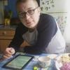 МИШАНЯ, 30, г.Торецк