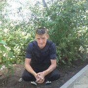 виктор, 31, г.Суровикино