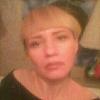 Елена, 38, г.Губкин