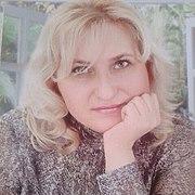 Lena 51 год (Стрелец) Сыктывкар