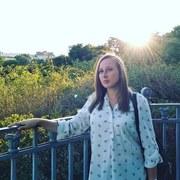Илона, 22, г.Полтава