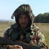 евгений, 44, г.Горловка