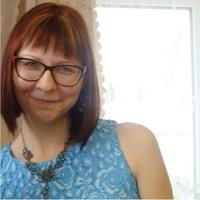 Светлана, 29 лет, Весы, Нижний Новгород