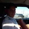 maksim, 36, Novy Urengoy