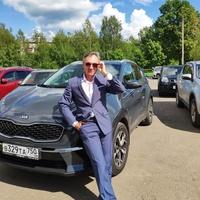 Олег, 55 лет, Дева, Сергиев Посад