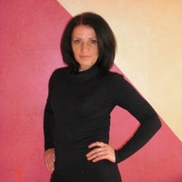 Анна, 48 лет, Рыбы, Усть-Илимск