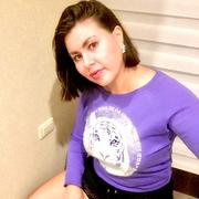 Анна 35 лет (Весы) Мурманск