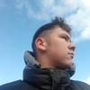юра, 17, г.Хоринск