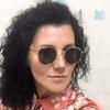 Катерина, 33, г.Минск