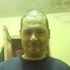 Александр, 40, г.Великая Писаревка
