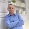 Александр, 49, г.Сходня