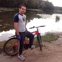 Илья, 29 лет, Весы, Москва