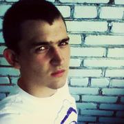 Артём из Саяногорска желает познакомиться с тобой