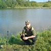 ВАЛЕРИЙ, 53, г.Рузаевка