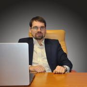Artem 36 лет (Лев) Москва