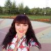 лл, 36, г.Новосибирск