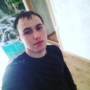 Vladislav, 26, г.Абдулино