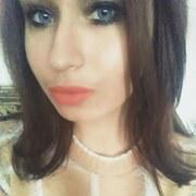 Ирина, 20, г.Нежин