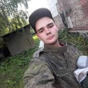 Максим Гафуров, 19, г.Чистополь