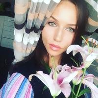 Мария, 35 лет, Дева, Красноярск
