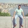 Фари, 29, г.Ташкент