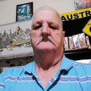 Rick Ley 68 Сидней