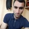xachik, 32, г.Ереван