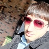 Григор, 27, г.Москва