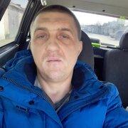 Евгений 35 Харьков
