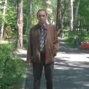 Сергей, 56, г.Озерск