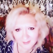 Елена, 41, г.Черкесск