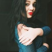 Наталья 26 Николаев