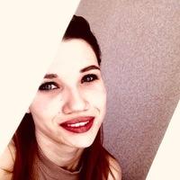 Александра, 23 года, Овен, Южно-Сахалинск