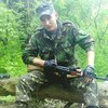 Олег, 28, г.Житомир