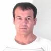 Мурад, 41, г.Стокгольм