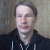 Саша Геллерт, 27, г.Петропавловск