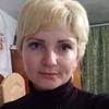 екатерина, 34, г.Змеиногорск