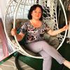 Элика, 41, г.Казань