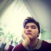 паша, 20, г.Тольятти