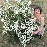 Иришка, 59, г.Удомля