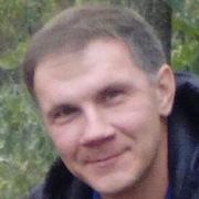 Женя 43 Новороссийск