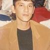 Рахматилла, 39, г.Ташкент