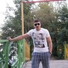 Сергей, 39, г.Дятьково