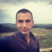 Сема 27 Тутаев